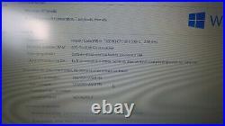 Asus Fx503vd-dm085t