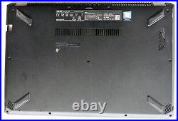 Asus Fx570zd-dm921t