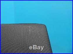 Asus GL552VW-DM201T Intel Core i7 8GB 1TB Windows 10 15.6 Laptop (16029)