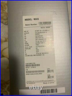 Asus N55SF-S1067V i7 850GO 8 go ram win 10PRO