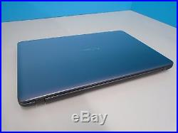 Asus N752VX-GC249T Intel Core i7 12GB 2TB+128GB Windows 10 17.3 Laptop (21462)