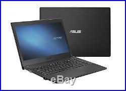 Asus P2 420la-wo0538e Ordinateur Portable Hybride 35,56