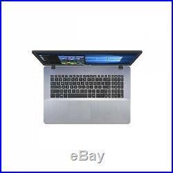Asus PC Portable P1700UA-BX171R gris