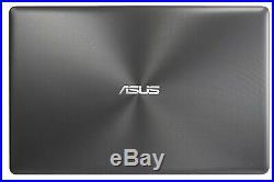 Asus Premium R510LC-XX306H PC portable 15