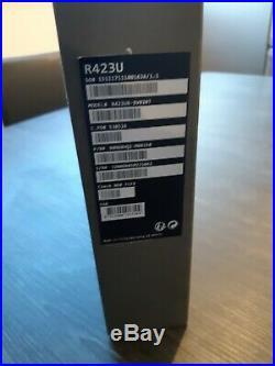 Asus R423u