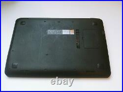 Asus R511LJ / X555LJ, Core I5 5200U, 12Go ram, SSD 240Go, Geforce 920M, Win10