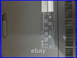 Asus ROG G551JM FHD 15,6 Intel i7-4710HQ 2,50 GHz, 8 Go, 1 To, GTX 850M WIN 10