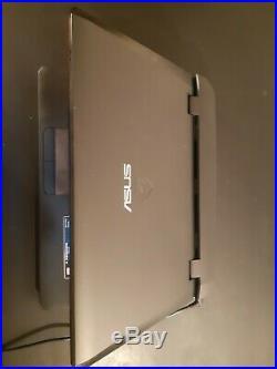 Asus ROG G55VW-S0106V-i7 3610QM 2.3GHz 64bits-6Go RAM GTX GeForce 660M 2Go-15.6