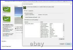 Asus ROG Strix G531GU Intel I7 20go Ram ddr4 1to SSD Gtx 1660ti 6go Wifi6 bt5