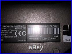Asus Rog G752VY GC118T 16GO DDR4 I7 2,6GHZ, 128NVME, 1TOssd, Geforce GTX 980M