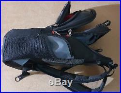 Asus Rog G771JW & des accessoires