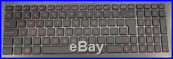 Asus Rog GL552VW-DM149 i5 6300HQ 2.3GHz 15.6 FHD GTX960M 1TB 8GB RAM