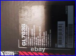 Asus Rog Scar GL703GM-EE033T