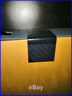 Asus S505za-Ej579T Neuf 15pouces 1.6kg 256SSD Ryzen5 8giga ram
