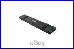 Asus Station d'accueil USB 3.0 version HZ-3A PLUS pour PC Portable