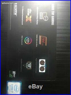 Asus Tuf Gaming GE-EV242T