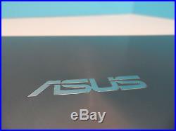 Asus UX303L Intel Core i7 6GB 128GB Windows 8 13.3 Laptop (18439)
