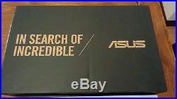 Asus UX303UA-R4028T. I7-6500. 12GB. 256GB SSD