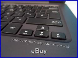 Asus UX305CA-DQ150T Intel Core M3 Windows 10 8GB 256GB SSD 13.3 Laptop (94468)