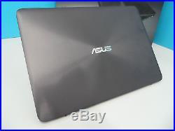 Asus UX305CA-FB005T Intel Core M3 8GB 128GB Windows 10 13.3 Laptop (17792)