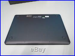 Asus UX305CA-FB005T Intel Core M3 8GB 128GB Windows 10 13.3 Laptop (20588)