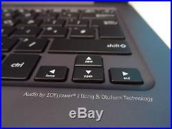 Asus UX305CA-FB005T Intel Core M3 Windows 10 8GB 128GB SSD 13.3 Laptop (94437)