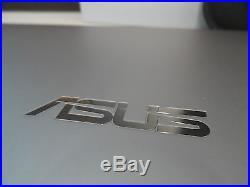 Asus UX305CA-FB109T Intel Core M3 Windows 10 8GB 128GB SSD 13.3 Laptop (16192)