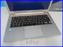 Asus UX305CA-FB109T Intel Core M3 Windows 10 8GB 128GB SSD 13.3 Laptop (95451)
