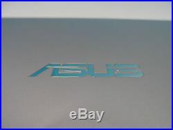 Asus UX305CA-FB109T Intel Core M3 Windows 10 8GB 128GB SSD 13.3 Laptop (98321)
