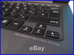 Asus UX305FA-FC061H Intel Core M-5Y10C 128GB Windows 8.1 13.3 Laptop SMG14356