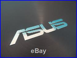 Asus UX305FA-FC291T Intel MY-5Y10 8GB 128GB Windows 10 13.3 Laptop SMG(89585)