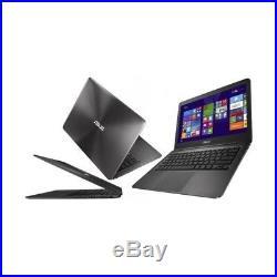 Asus UX305 Zenbook intel Core M3 6Y30 4GB 128GB SSD 13,3 Windows 10 Ultrabook Pr
