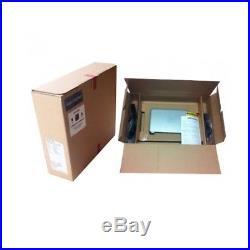 Asus UX305 Zenbook intel Core M 5Y10 4GB 128GB SSD 13,3 Windows 10 Ultrabook Pro