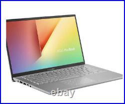 Asus VivoBook 14 Ryzen 5 2,1 GHz SSD 256 Go 8 Go