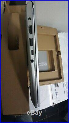 Asus VivoBook S S412DA-EK005T PC Portable 14 FHD AMD Quad Core R5-3500U, RAM 8