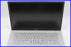 Asus Vivobook F712FA 17,3 Intel Core i5-8265U 8GB/512GB SSD Top Zustand