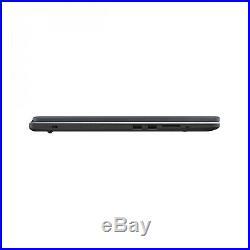 Asus Vivobook P1700UA-BX525R gris