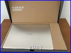 Asus Vivobook Pro N580V i7 16 Go RAM GTX 1050 128 Go SSD + 1To