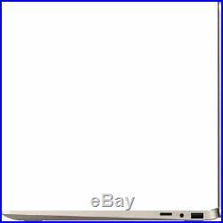 Asus Vivobook S14 S406UA-BM031T Core i7-8550U 14 FHD 8GB RAM 256GB SSD Win 10