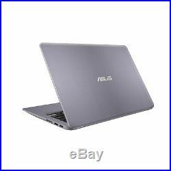 Asus Vivobook S410UA-EB547T gris