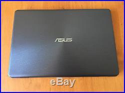 Asus Vivobook X405U / X405UA-BV513T