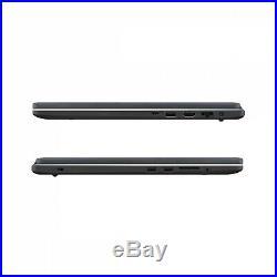 Asus Vivobook X705UV-GC144T gris