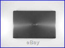 Asus X550C Win 10 i3-3217u 500GB HDD 4GB RAM 15.6 LCD