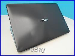 Asus X555LA-DM1381H Intel Core i7 8GB 1TB Windows 8 15.6 Laptop (17840)