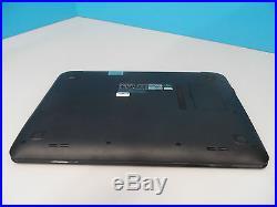 Asus X555LA-DM1381T Intel Core i7 8GB 1TB Windows 10 15.6 Laptop (17820)