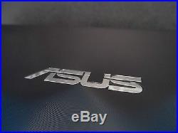 Asus X555LA-DM1381T Intel Core i7 8GB 1TB Windows 10 15.6 Laptop (94453)