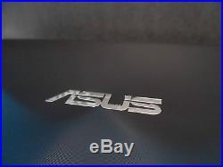 Asus X555LA-DM1381T Intel Core i7 8GB 1TB Windows 10 15.6 Laptop (97528)
