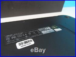 Asus X555LA-DM1470H Intel Core i7 12GB 1.5TB Windows 8.1 15.6 Laptop (14355)