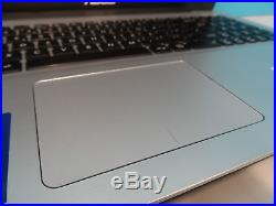 Asus X555LA-DM1470H Intel Core i7 12GB 1.5TB Windows 8.1 15.6 Laptop (15724)