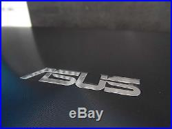 Asus X555LA-DM1470H Intel Core i7 12GB 1.5TB Windows 8.1 15.6 Laptop (87788)